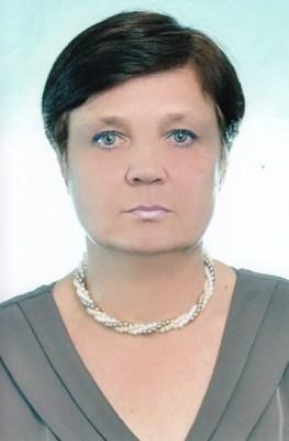 леонид саута врач диетолог